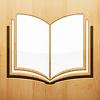 book100-124a58893c5759d0-5209550f07d3b59d