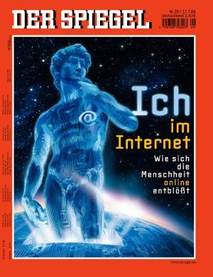 Web 2.0 Spiegel