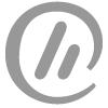 heise-Kekes_Logo